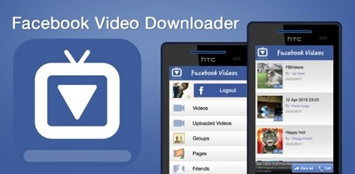 Baixar-video-do-facebook-android